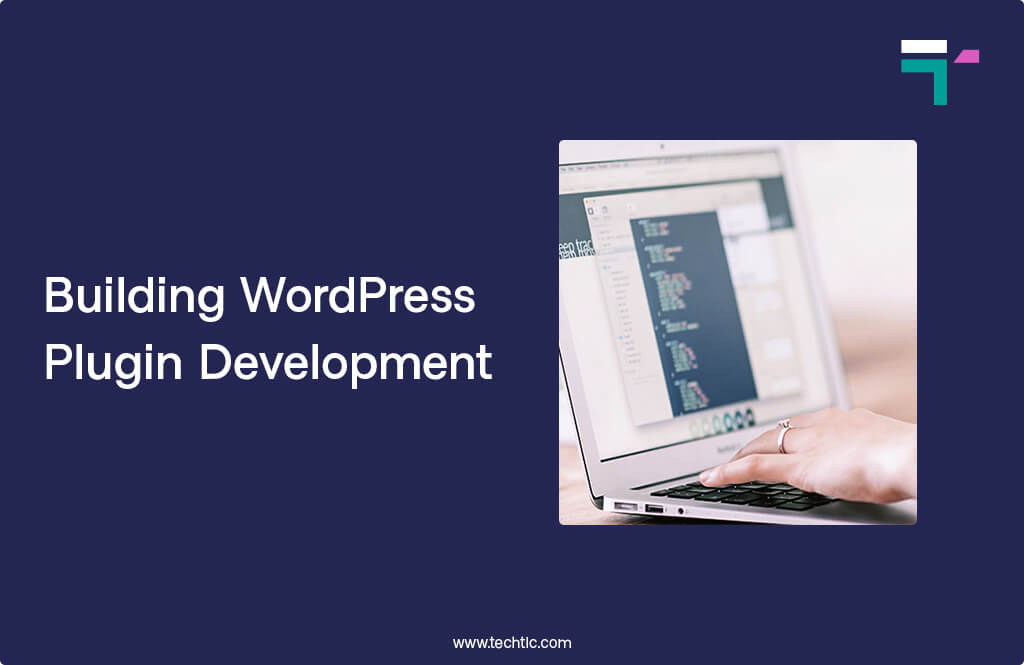 Building WordPress Plugin Development