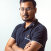 Kishan Gediya - Head of Open Source Department