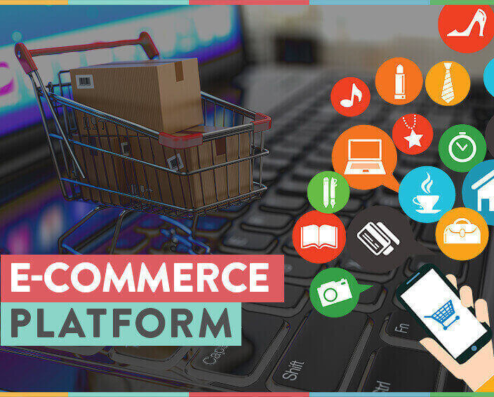 online-e-commerce-platform