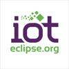 IoT Platfrom - Eclipse