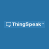 ThingSpeak IoT Framework