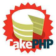 Top 10 PHP Frameworks You Can Choose for Your Website