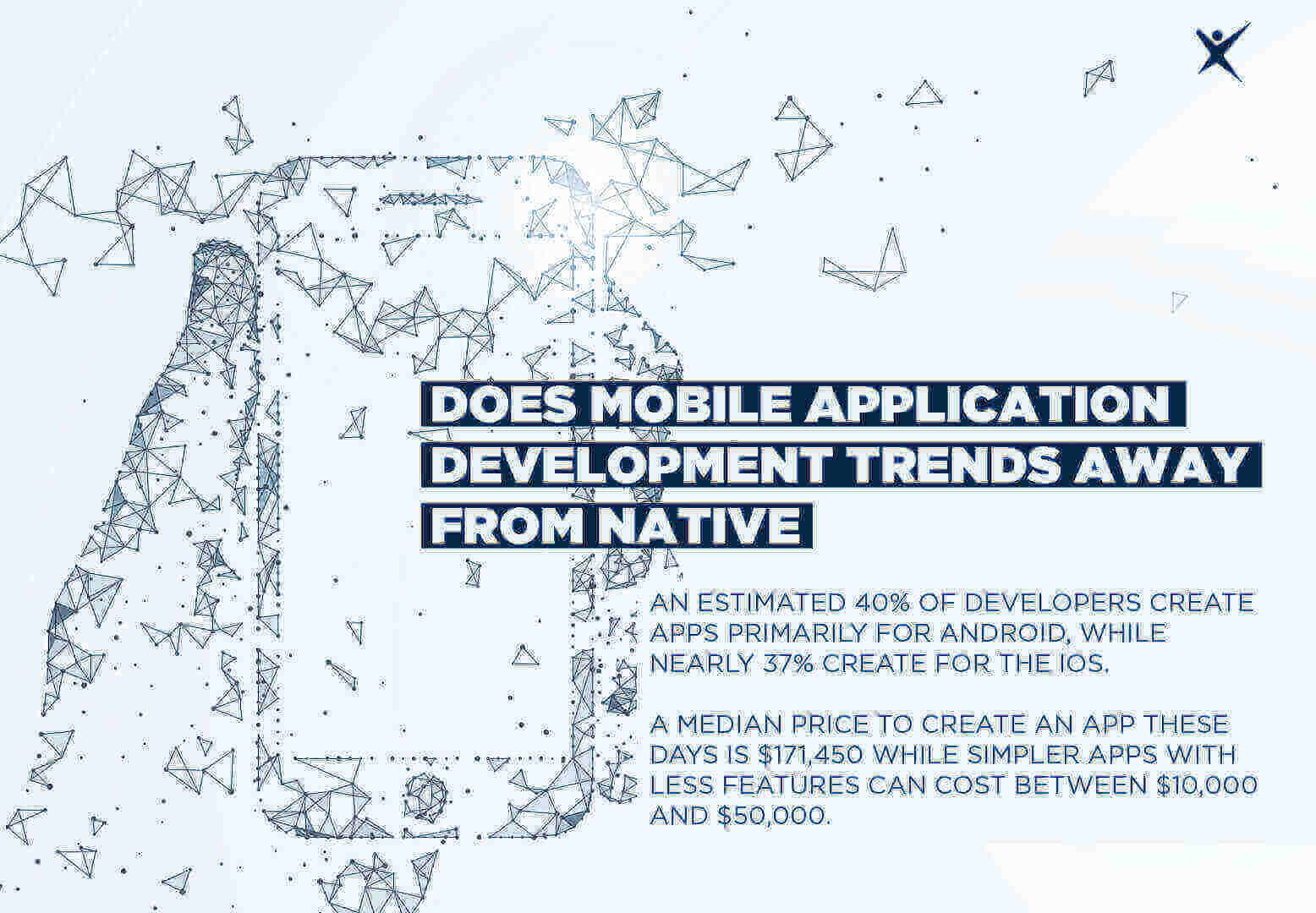 Mobile Application Development Trends Away From Native