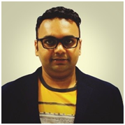 Nisarg Mehta - Owner of Techtic Solutions Inc