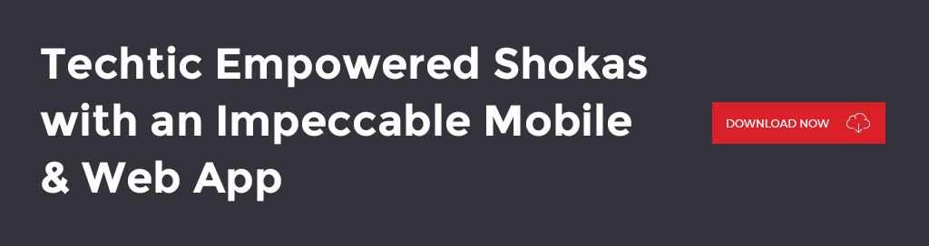Download Shokas Case Study