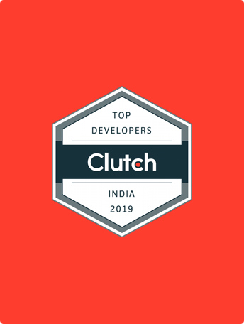 Top Mobile App Developers Clutch 2019