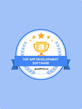 Top Mobile App Development Software Company