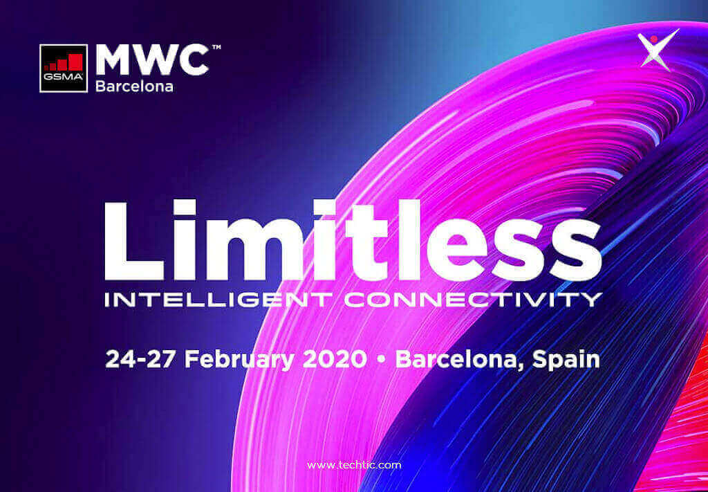 How to get MWC20 Pass?