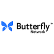 Top Digital Healthcare Company: Butterfly network