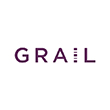 Top Digital Healthcare Startup: GRAIL