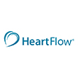 Leading digital health companies: Heartflow