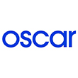 Top Digital Healthcare Company: Oscar Health