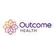 Top Digital Healthcare Company: Outcome Health