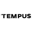 Top Digital Healthcare Startups: Tempus Labs